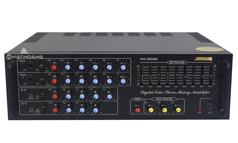 Amply-karaoke-jarguar-PA-203E-1