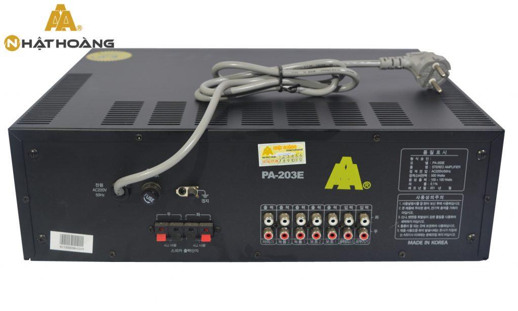Amply-karaoke-jarguar-PA-203E-5