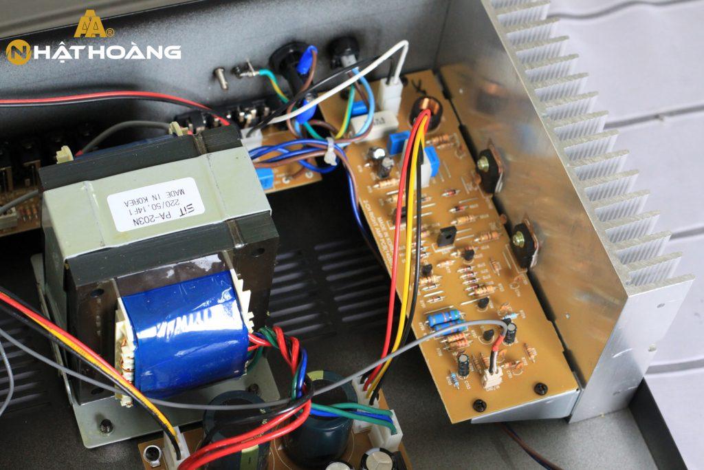 Amply-karaoke-jarguar-PA-203N-7