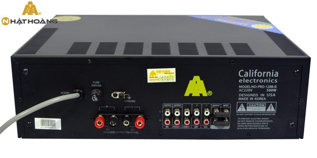 ampli-karaoke-california-pro-128BII-2