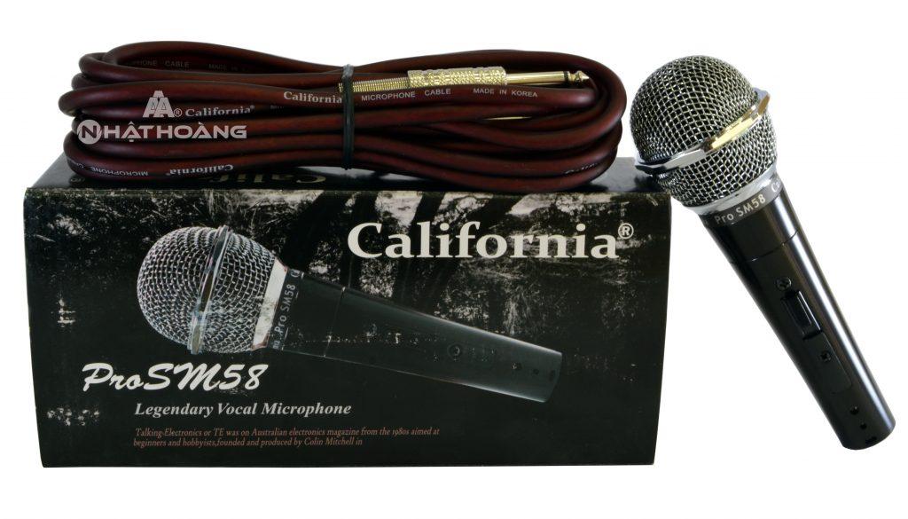 micro-karaoke-california-SM58