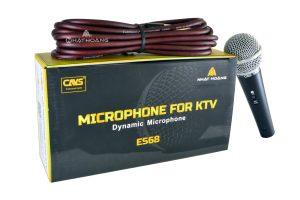 Micro karaoke CAVS-ES68