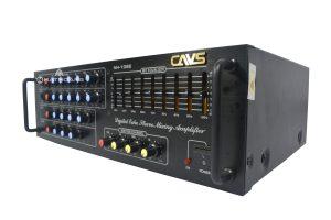 Mixer CAVS NH102E