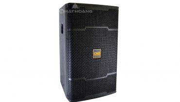 Có nên chọn loa ráp thùng cho dàn âm thanh?