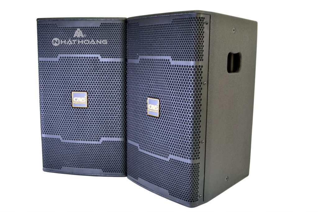 rsz_loa-karaoke-cao-cap-cavs-625se-2