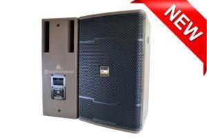 Loa karaoke CAVS 725E