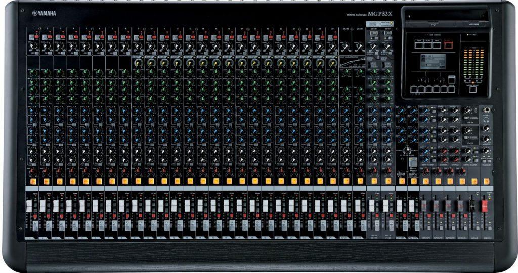 ban-mixer-yamaha-mgp32x-273d5