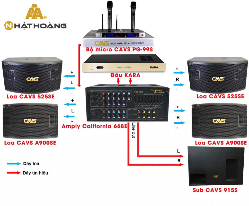 bo-dan-karaoke-kinh-doanh-va-gia-dinh-cao-cap-668e