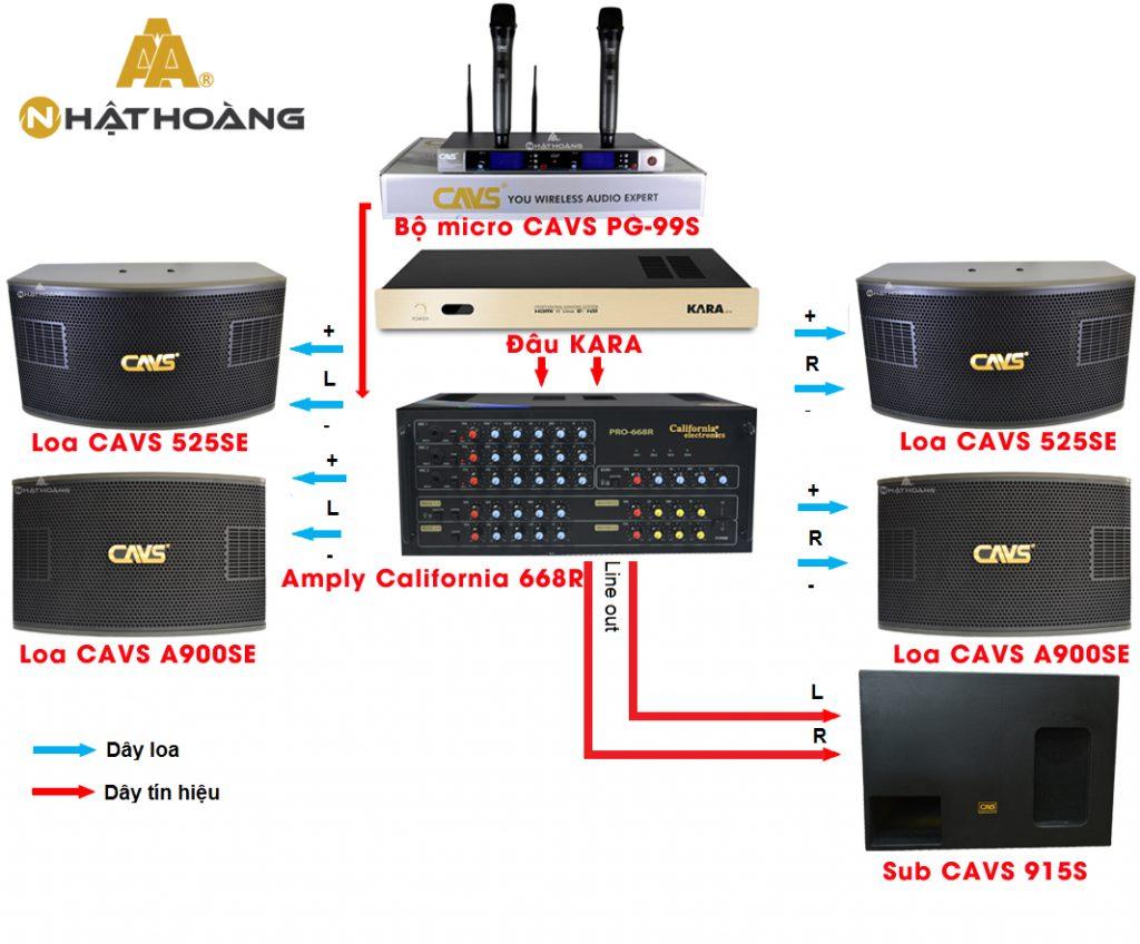 bo-dan-karaoke-kinh-doanh-va-gia-dinh-cao-cap-668r