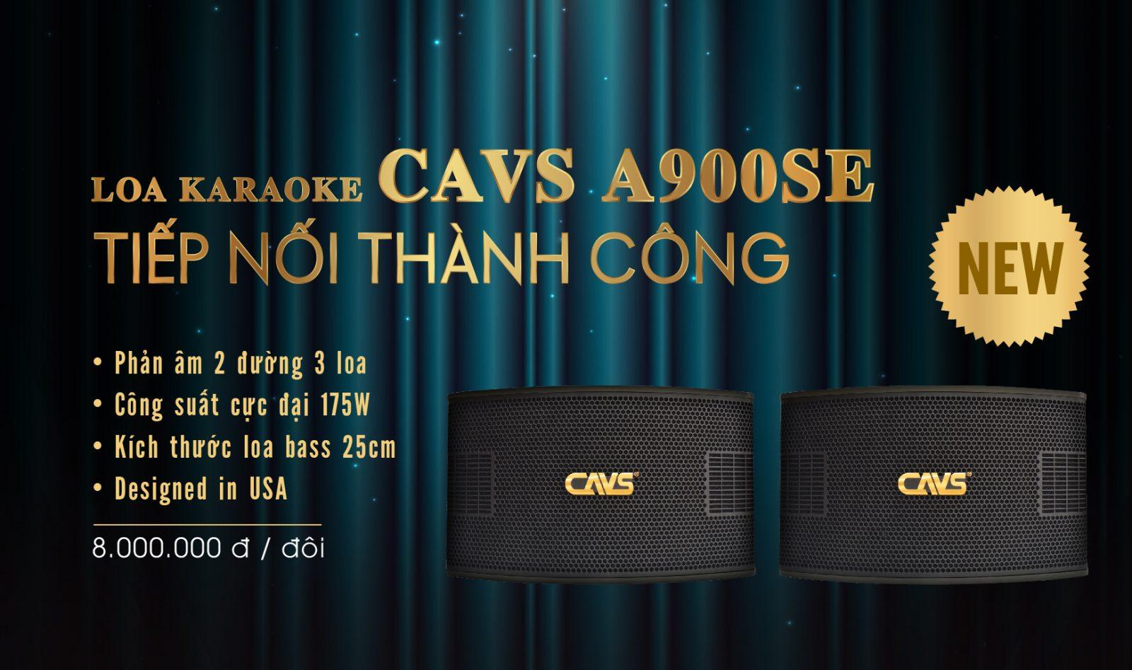 Loa Karaoke kết nối thành công