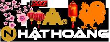 Nhập khẩu amply karaoke, loa karaoke, micro và các thiết bị chính hãng