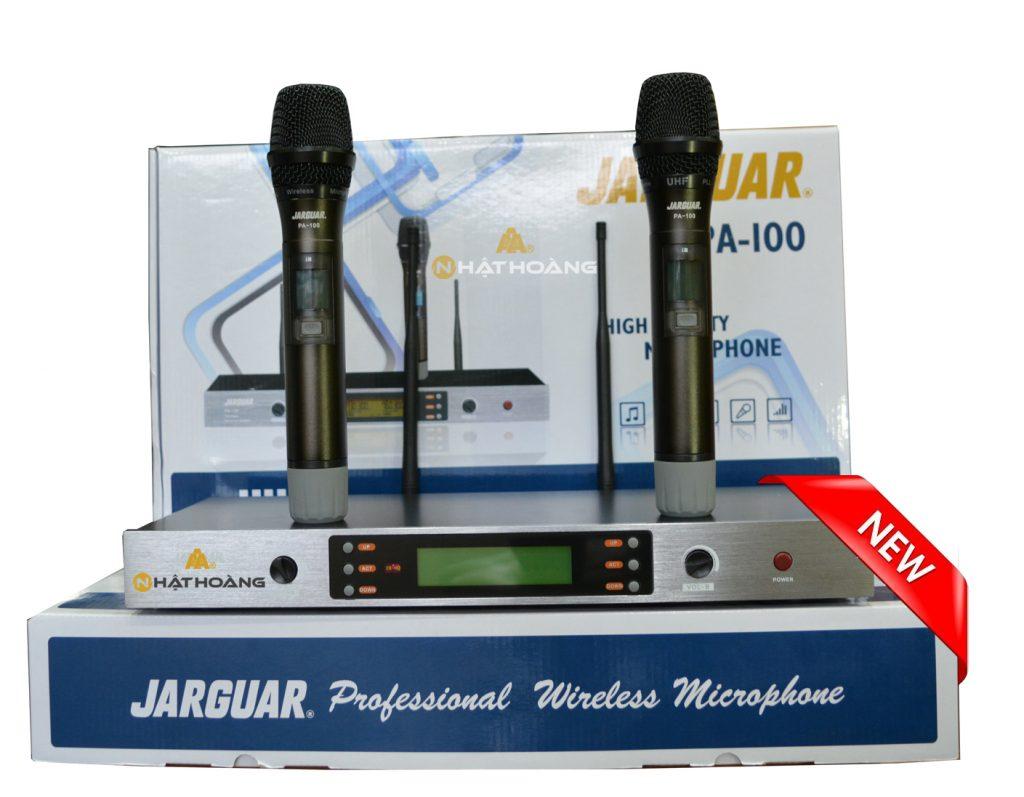 micro-khong-day-jarguar-pa-100-2