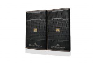 Loa Karaoke CAVS 625E