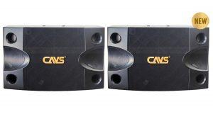Loa karaoke CAVS 2000SE