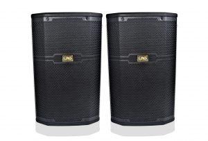 Loa Karaoke CAVS CS-401E