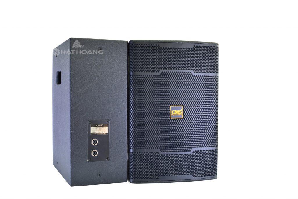 rsz_1loa-karaoke-cavs-cao-cap-725se