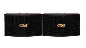 Loa Karaoke CAVS 525SE