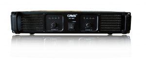 Cục đẩy công suất CAVS CS-1600