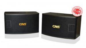 Loa Karaoke CAVS A900SE