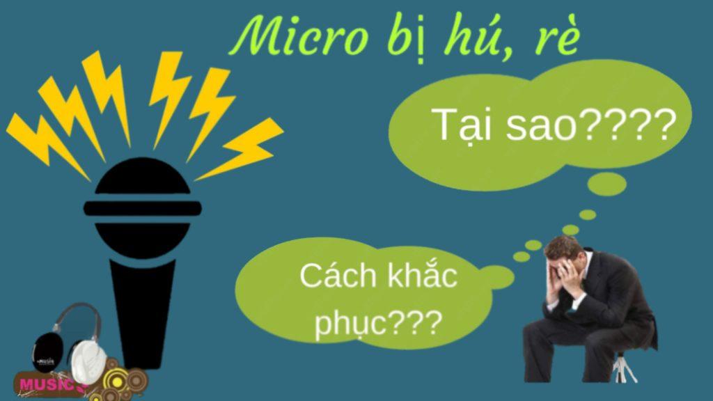 micro-bi-hu