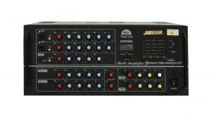 Ampy Jarguar Pro-506N GOLD Bluetooth