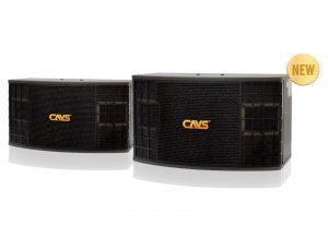 Loa Karaoke CAVS S630