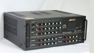 Amply Jarguar506N giá bao nhiêu – cập nhật mới nhất tại Nhật Hoàng