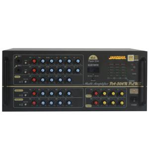 Amply Jarguar PA-506N PLUS Bluetooth 2019