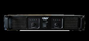 Đẩy Công Suất CAVS CS-1600