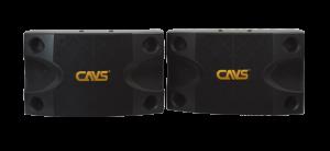 Loa CAVS 2000SE