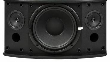 8 Nguyên nhân và cách khắc phục nếu loa hát karaoke gia đình của bạn bị rè