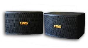 Loa karaoke CAVS LF-710