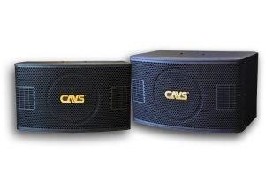 Loa Karaoke CAVS LD-710