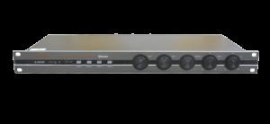 Vang Số JARGUAR K-6000