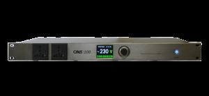 Bộ Ổn Định Nguồn CAVS-100
