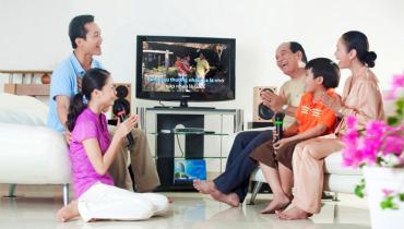 Lưu ý khi chọn mua loa sub karaoke cho gia đình – Nhật Hoàng Audio