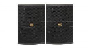 Loa Karaoke CAVS LS-710