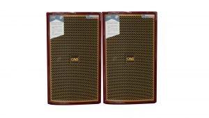 Loa Karaoke CAVS LS-810
