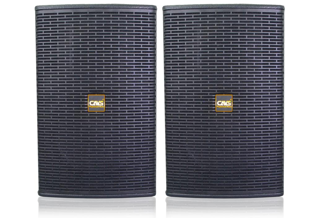 Loa Karaoke CAVS 725 Pro