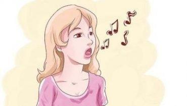 Bí kíp để bạn có được giọng hát như ca sĩ chuyên nghiệp