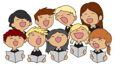 Bí quyết luyện thanh tại nhà để có giọng hát hay như ca sĩ