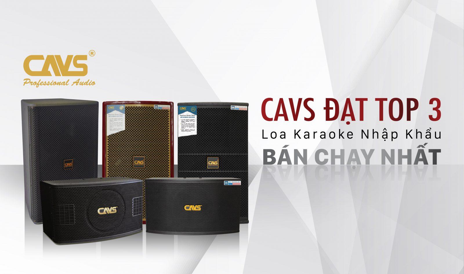 loa-karaoke-ban-chay-nhat