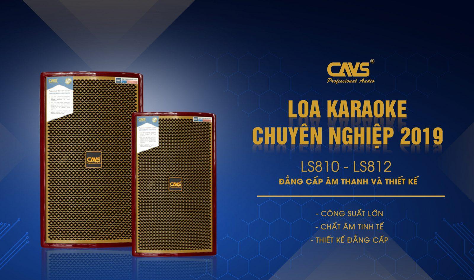 loa-karaoke-cao-cap-cavs-ls812