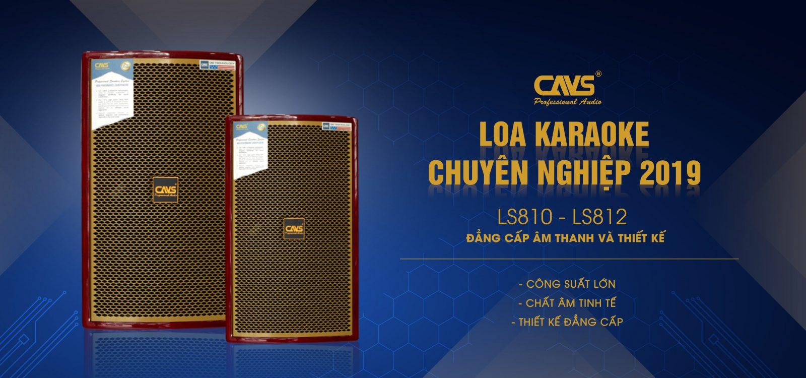 loa-karaoke-cao-cap-nhat-cavs-ls812