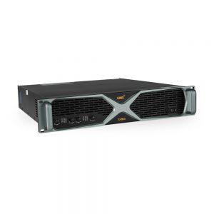 Cục Đẩy Công Suất CAVS X4800