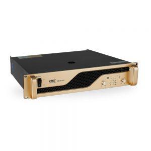 Cục Đẩy Công Suất CAVS ZM2500 Gold
