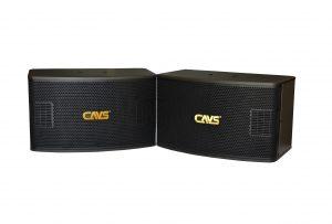Loa Karaoke CAVS SP-500