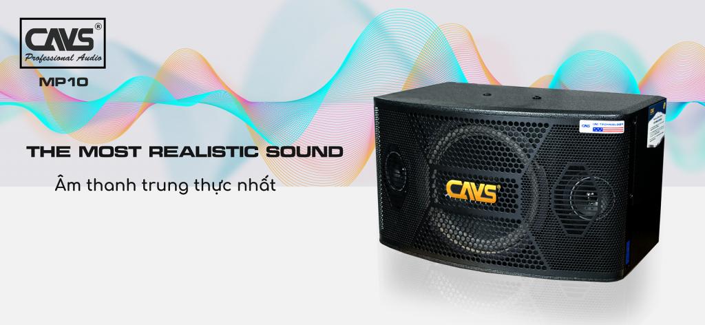 Loa-Karaoke-CAVS-MP10