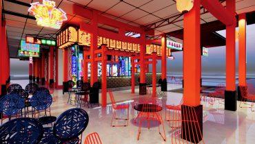 Tokyo Pub and Cafe – Bình Phước