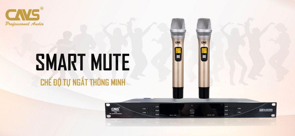 Loa kẹo kéo bị cấm mua dàn Karaoke giá rẻ tốt nhất nào?